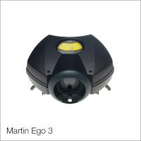 Сканер Martin Ego 3