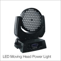 Светодиодная голова Power Light ML 3108