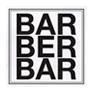 Bar Ber BAr