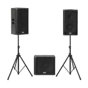 sound_equipments_384x384_2_kWt