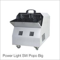 Генератор мыльных пузырей Power Light SW Popo Big